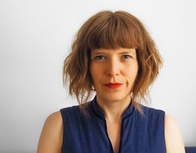 Teresa Distelberger
