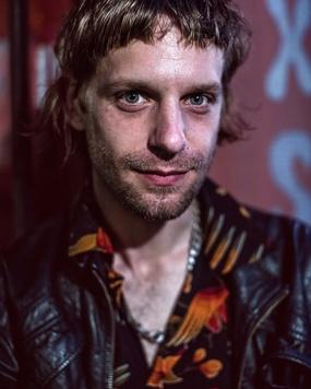 Voodoo Jürgens