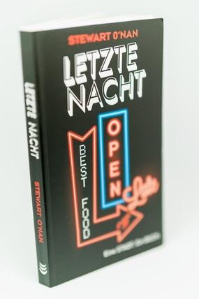 Gratisbuch