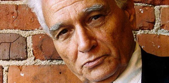 Jacques Derrida - 2491926d05c628cdb76223554cffff1604da68a5