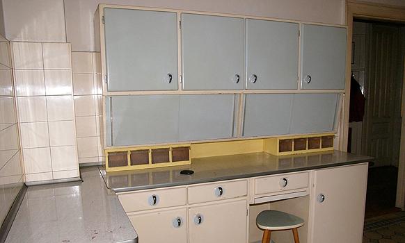 oe1 gesellschaft. Black Bedroom Furniture Sets. Home Design Ideas