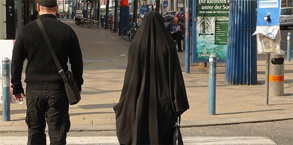 Frau sucht mann zell am see