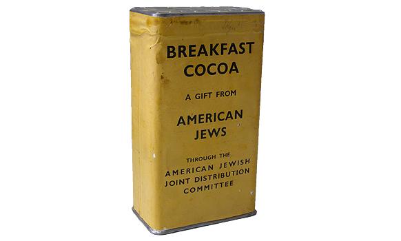 Kakaodose